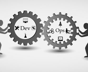 software-testing-types