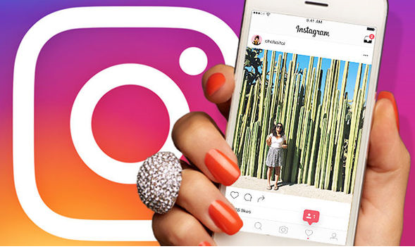 Great Ways to Boost Your Popularity by using Instagram