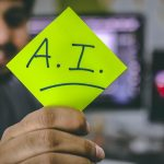 Will AI be Capable of Producing Quality Essay in the Future?
