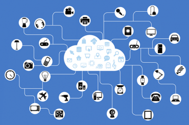 How to secure iot devices with vpn
