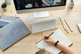 online academic tools