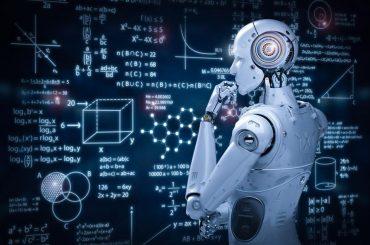 machine learning in devops