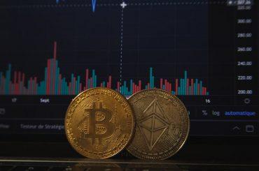 blockchain in gaming