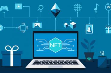 NFT Solutions