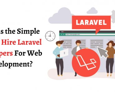 hire laravel developers