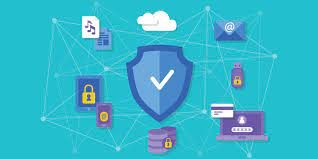 top security assessment tools